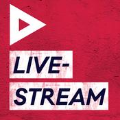 Rádio Neckaralb Live