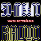 Rádio So-Metro Radio