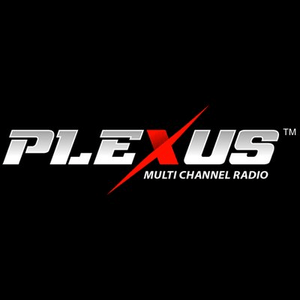 Rádio Plexus Radio - Barcelona Pop Hits