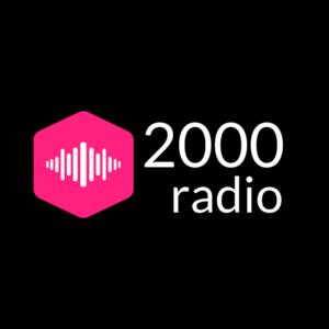Rádio 2000 Live