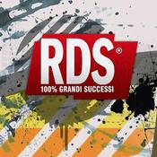 Rádio RDS - Radio Dimensione Suono