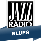 Rádio Allzic Blues