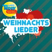 Rádio Radio TEDDY - Weihnachtslieder