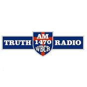 Rádio WBCR-LP - 97.7FM Berkshire Community Radio