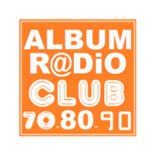 Rádio Album Radio CLUB 70 80 90