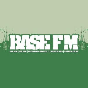 Rádio Base FM