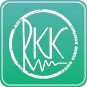 Rádio Rkk Kuber