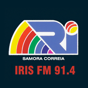 Rádio Iris FM