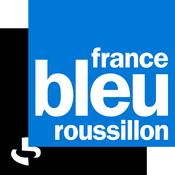 Rádio France Bleu Roussillon