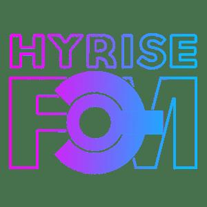 Rádio frostynuts