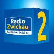 Rádio Radio Zwickau - 2
