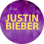 Rádio OpenFM - 100% Justin Bieber