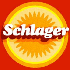 Rádio Schlager