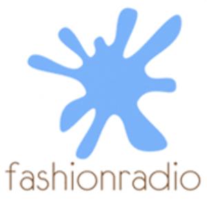 Rádio Fashion Radio