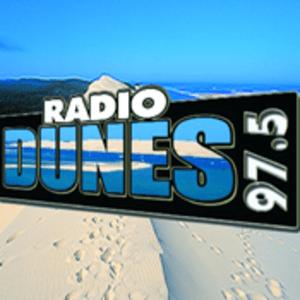 Rádio Radio Dunes