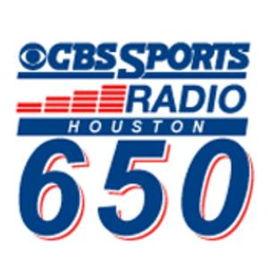 Rádio CBS Sports Radio 650