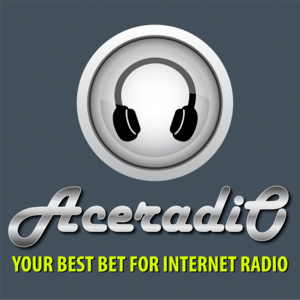 Rádio AceRadio-The Classic Rock Channel