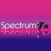 Rádio Spectrum FM Costa Almería