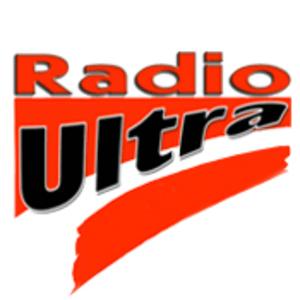Rádio Radio Ultra Pernik