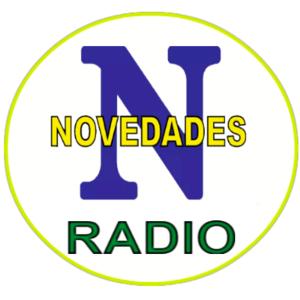 Rádio Novedades Radio