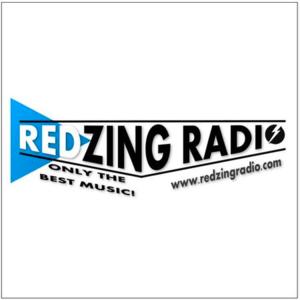 Rádio REDZING RADIO