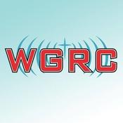 Rádio WCRG 90.7 - WGRC