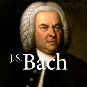 Rádio CALM RADIO - J. S. Bach