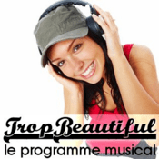 Rádio Trop Beautiful