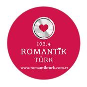 Rádio Radyo Romantik Türk