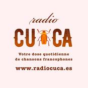 Rádio Radio Cuca
