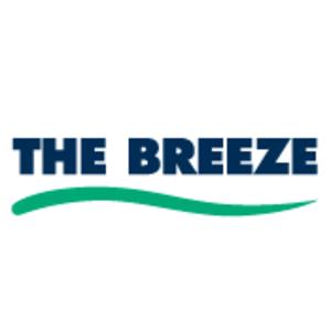 Rádio The Breeze Tauranga