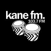 Rádio Kane FM 103.7