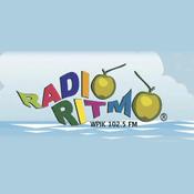 Rádio WPIK - Radio Ritmo 102.5 FM