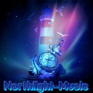 Rádio Northlight-Music