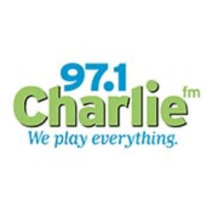 Rádio Charlie FM 97.1