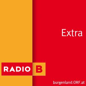 Radio Burgenland Extra