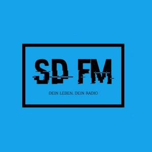 Rádio Sd FM