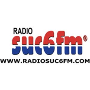Rádio Suc6 FM