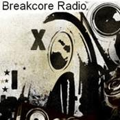 Rádio Breakcore Radio