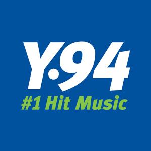 Rádio KOYY-FM - Y94 93.7 FM