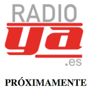 Rádio Radio YA