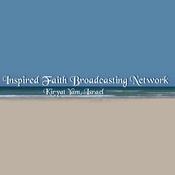 Rádio Inspired Faith Broadcasting Network