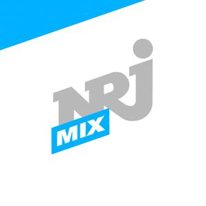 Rádio Energy Mix