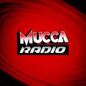 Rádio Mucca Radio