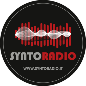 Rádio Syntoradio