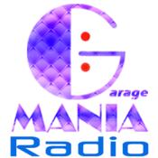 Rádio Garagemania