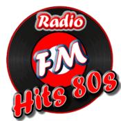 Rádio FMHits80s