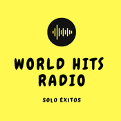 Rádio World Hits Radio