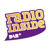 Rádio Radio Inside