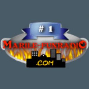 Rádio Marile-Funradio.com
